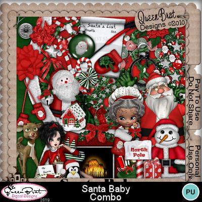 Santababy-2