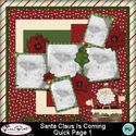 Santaclausiscomingqp1_small