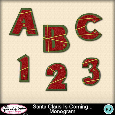 Santaclausiscoming_alpha-1