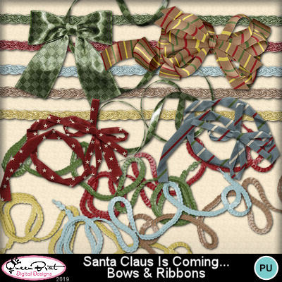 Santaclausiscoming_bowsribbons-1