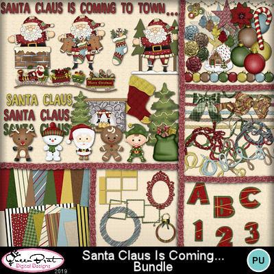 Santaclausiscoming_bundle-1