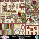 Santaclausiscoming_bundle-1_small