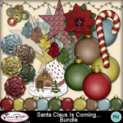 Santaclausiscoming_bundle-3