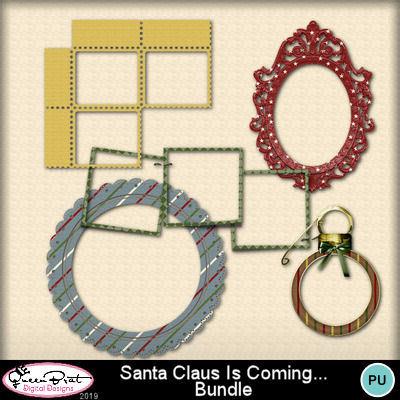Santaclausiscoming_bundle-4