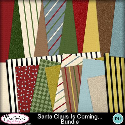 Santaclausiscoming_bundle-6
