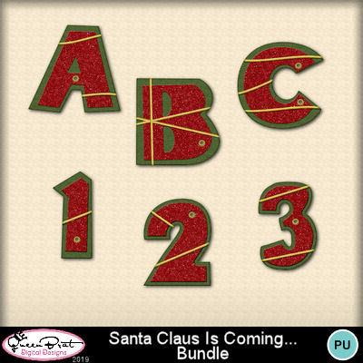 Santaclausiscoming_bundle-7