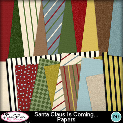 Santaclausiscoming_papers-1