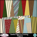 Santaclausiscoming_papers-1_small