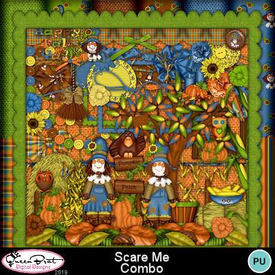 Scareme-1