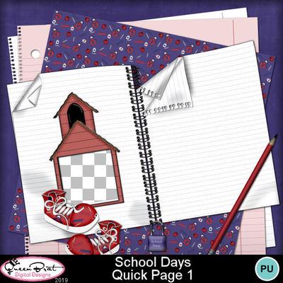 Schooldays_qp1