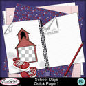 Schooldays_qp1_small