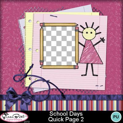 Schooldays_qp2