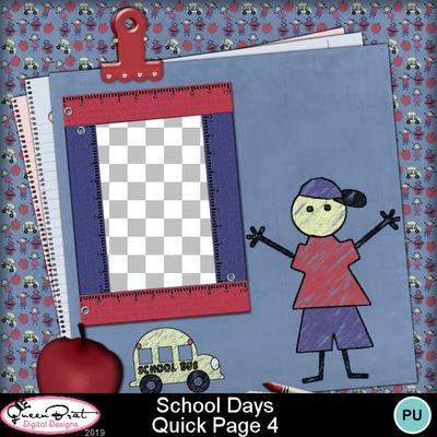 Schooldays_qp4