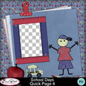 Schooldays_qp4_small