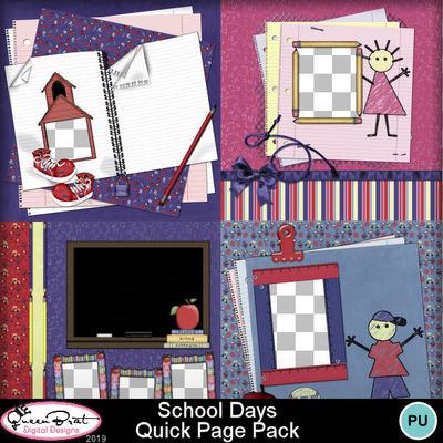Schooldays_qppack1-1