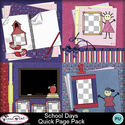 Schooldays_qppack1-1_small