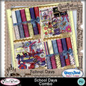 Schooldays-1_small