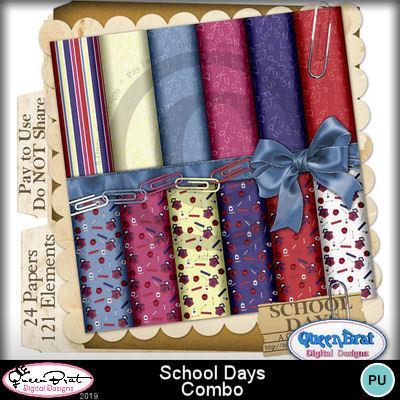 Schooldays-4