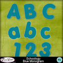 Schoologybluemonogram1-1_small