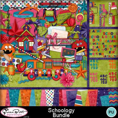 Schoologybundle1-1