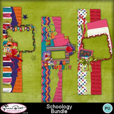 Schoologybundle1-3