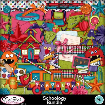 Schoologybundle1-4