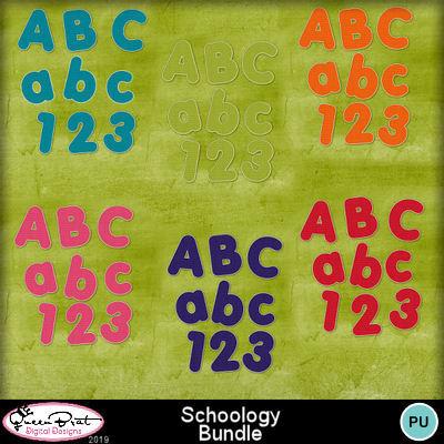 Schoologybundle1-5