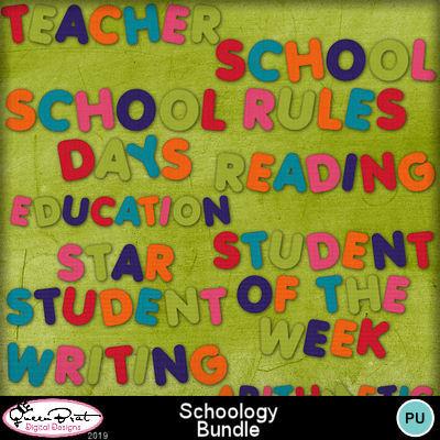 Schoologybundle1-6