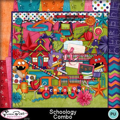 Schoologycombo1-1