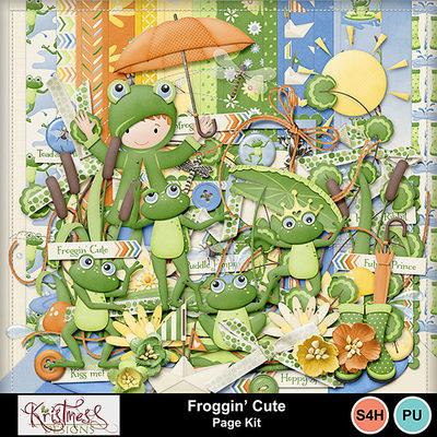 Froggincute_01