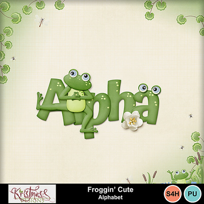 Froggincute_alpha
