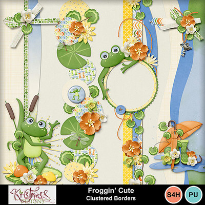 Froggincute_borders