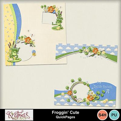 Froggincute_qp