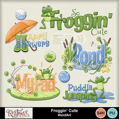 Froggincute_wa