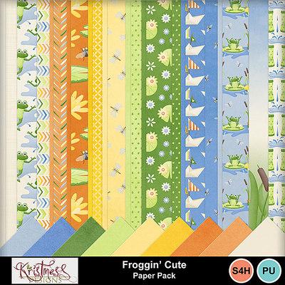 Froggincute_02