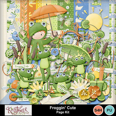 Froggincute_trio_02