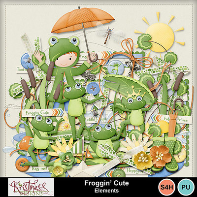 Froggincute_trio_04