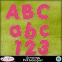 Schoologypinkmonogram1-1_small