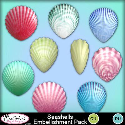 Seashellsembellishmentpack1-1