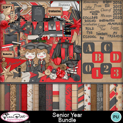 Senioryear_bundle1-1