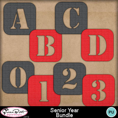 Senioryear_bundle1-3