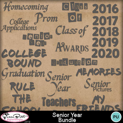 Senioryear_bundle1-4