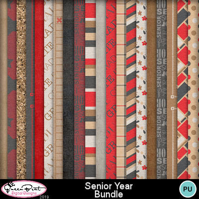 Senioryear_bundle1-5