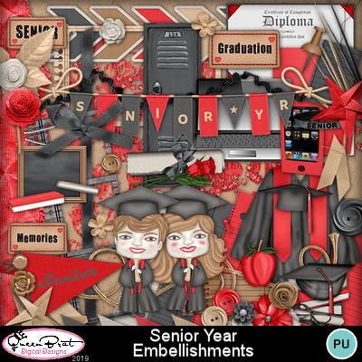 Senioryear_embellishments1-1
