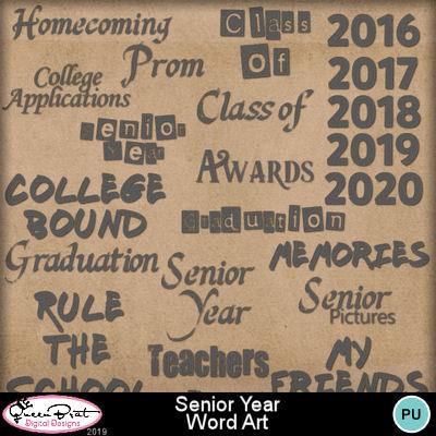 Senioryear_wordart1-1