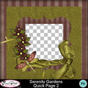 Serenitygardens_qp2_small