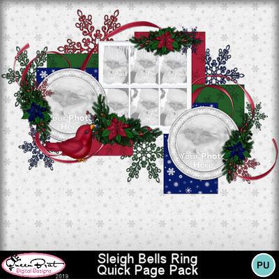 Sleighbellsringqppack1-3