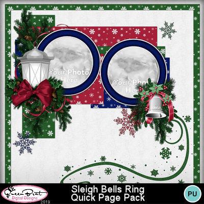 Sleighbellsringqppack1-4