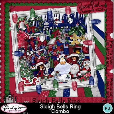 Sleighbellsring-1
