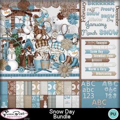 Snowday_bundle1-1